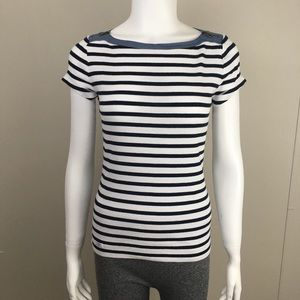 Lauren Ralph Lauren Shirt Medium